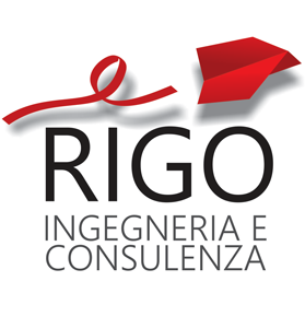 rigo-logo-hd