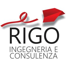 rigo-logo-hd